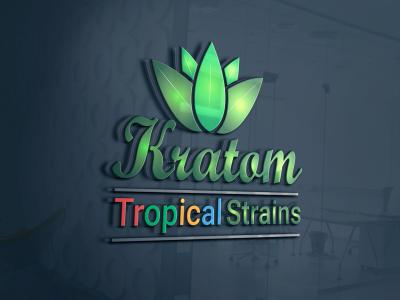 The Kratom Zone